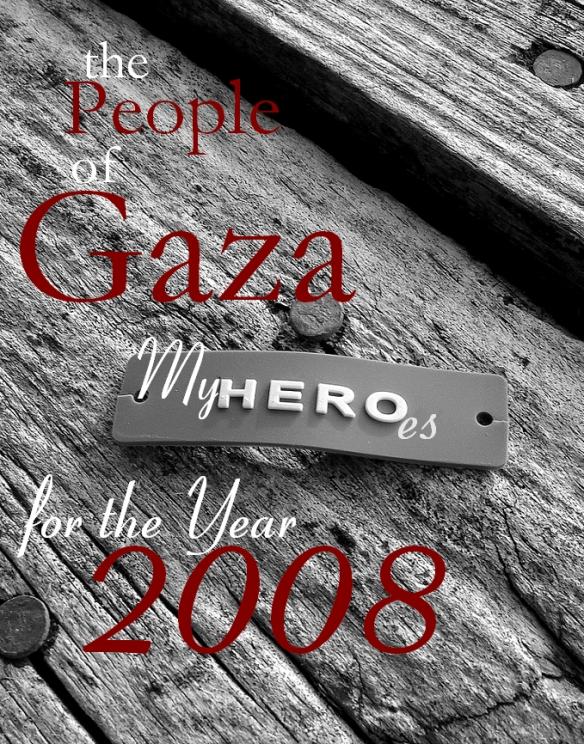 heroes-2008