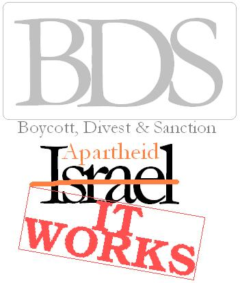 bds-is-working