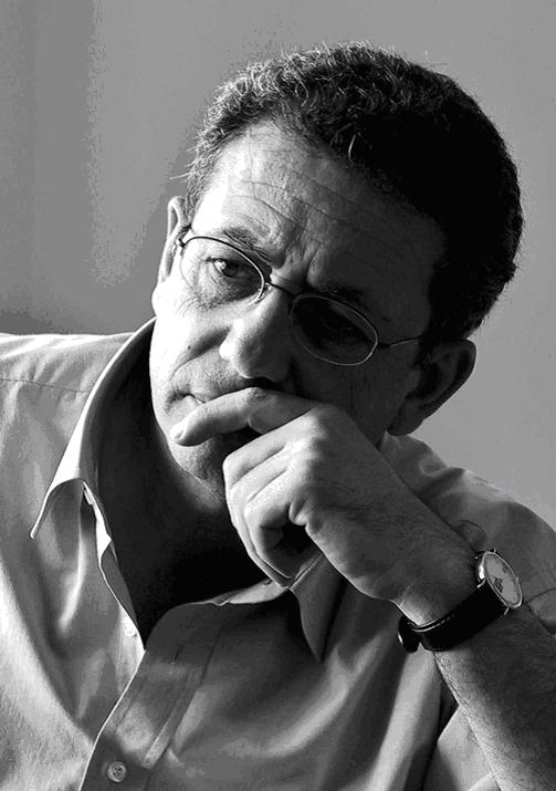 dr-barghouti