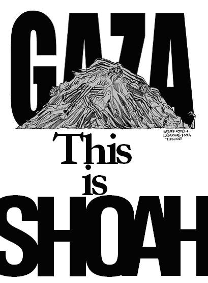 gaza-shoah-revisited1