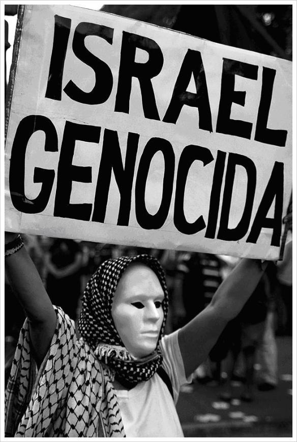 genocide-in-gaza