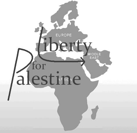 liberty4palestine