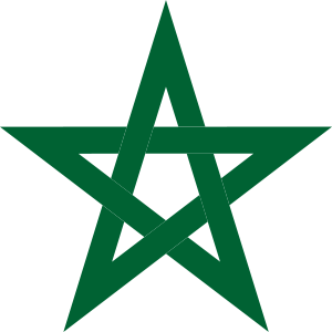 300px-Star_of_Morocco.svg